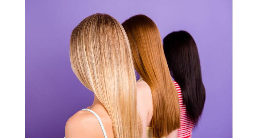 wypadanie wlosow po farbowaniu na blond
