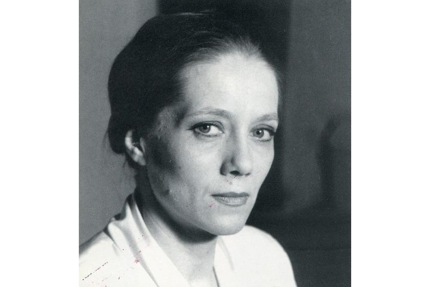 Anna Lenartowicz-Stępkowska