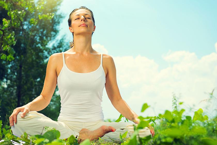 Jak naturalnie wzmocnić odporność organizmu