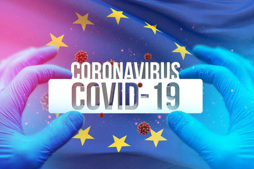 Epidemia koronawirusa