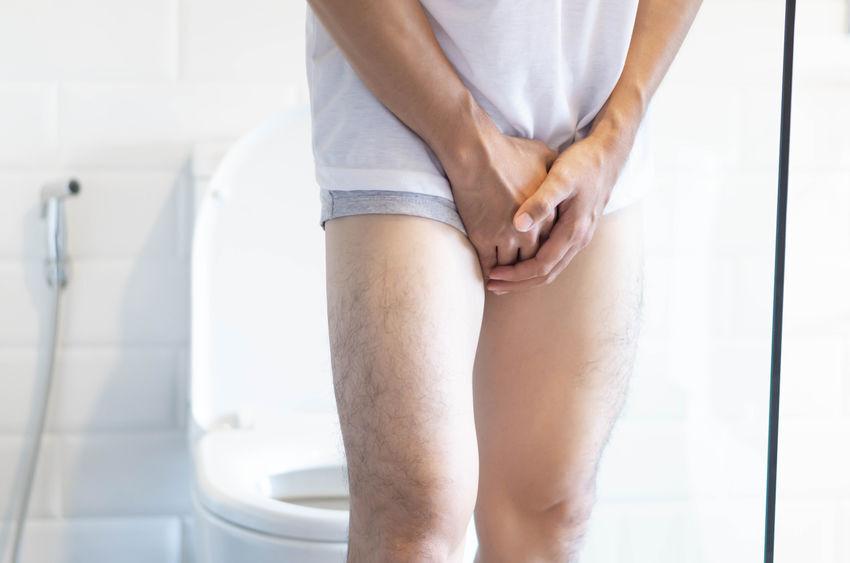 Twój penis może się zmniejszyć. Sprawdź, jak to powstrzymać | WP abcZdrowie