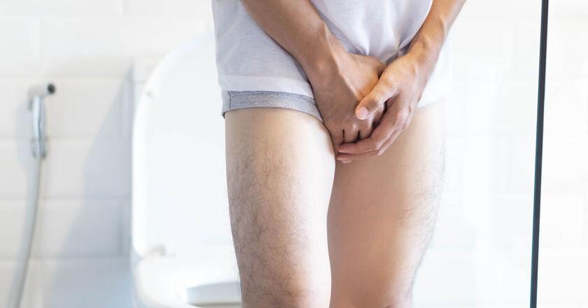 penis, który zawsze stoi bardzo poprawia montaż