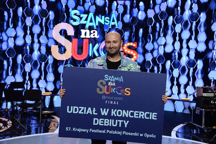 Tomasz Jarosz