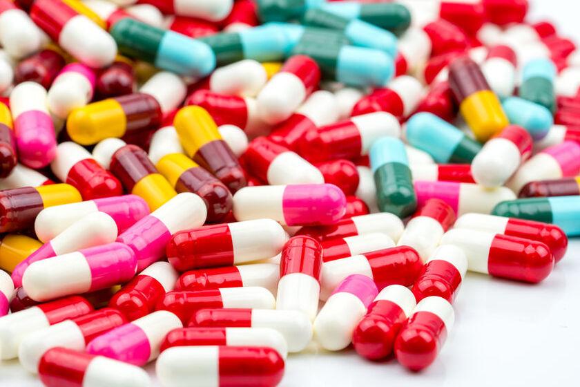 Suplementy na wzmocnienie układu immunologicznego