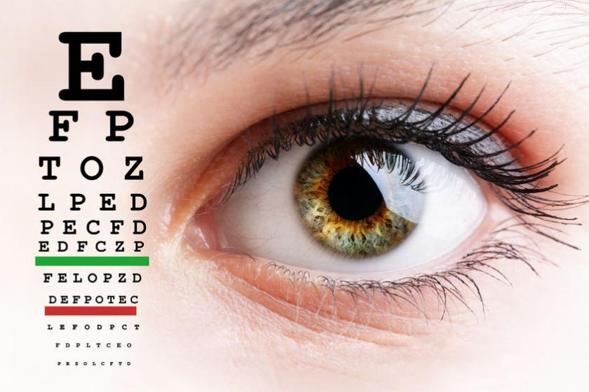 Sposoby na poprawę ostrości widzenia
