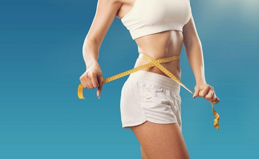 Jak skutecznie schudnąć 20 kg i szybko zrzucić nadwagę bez efektu jojo?
