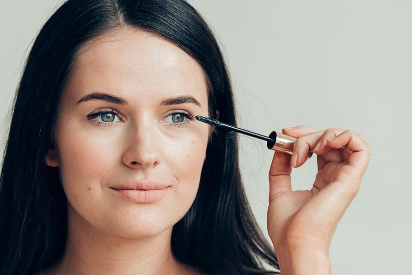 Absolutne must-have jeśli zaczynasz przygodę z makijażem