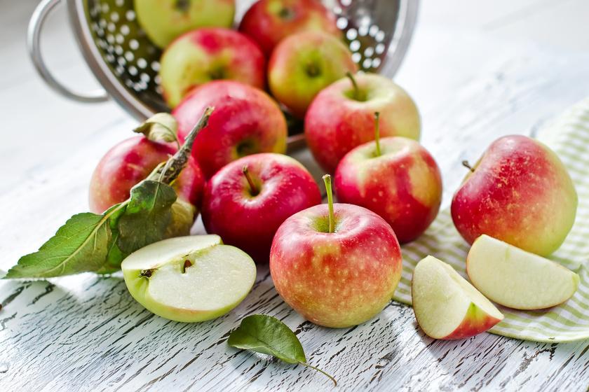 Typowo polski owoc, zdrowy i smaczny