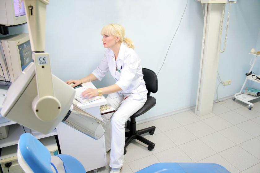 Radioterapia – leczenie chorób nowotworowych