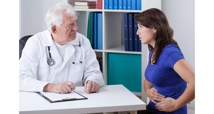 Diagnostyka pęcherza neurologicznego u lekarza