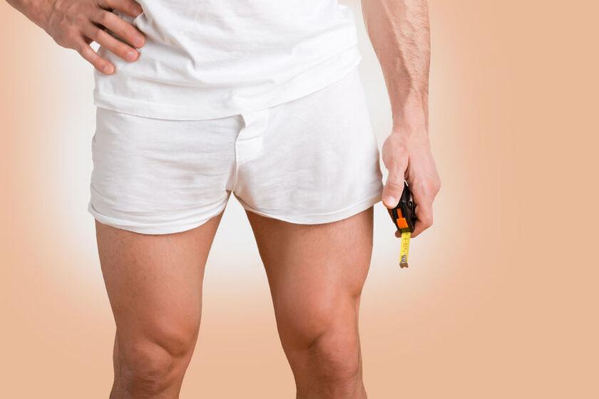 darmowe ćwiczenia rosnące penisa