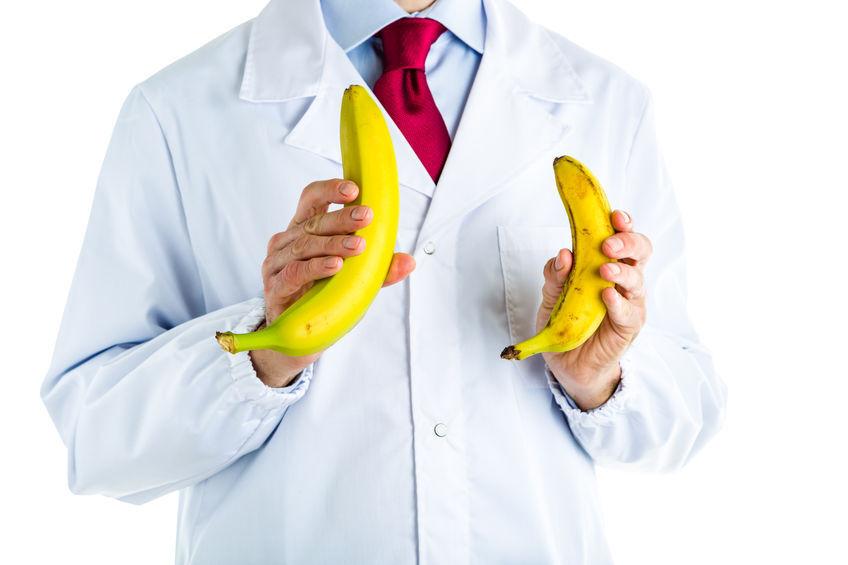produkty te poprawiają erekcję