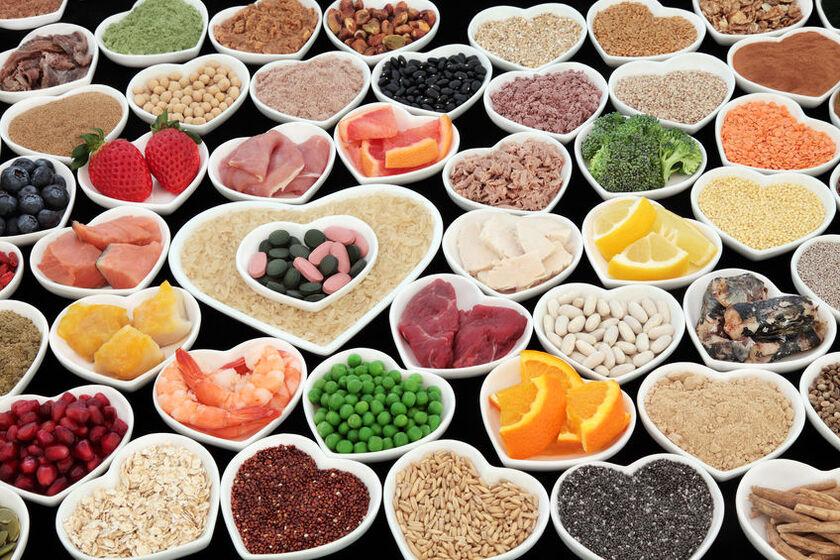 dieta dukana efekty blog
