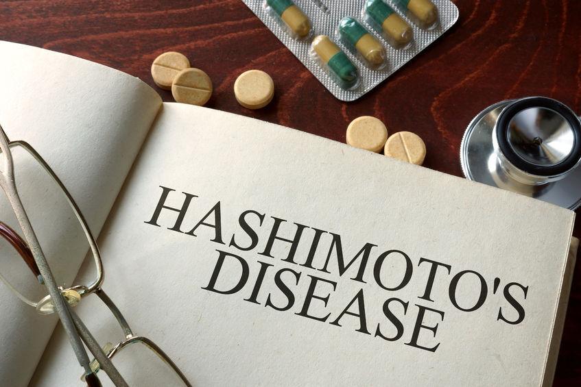 hashimoto dieta produkty dozwolone