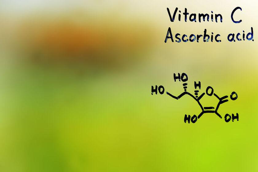 Kwas askorbinowy