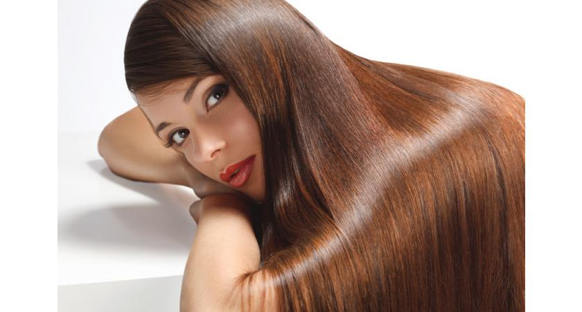jak wzmocnić włosy żeby nie wypadały