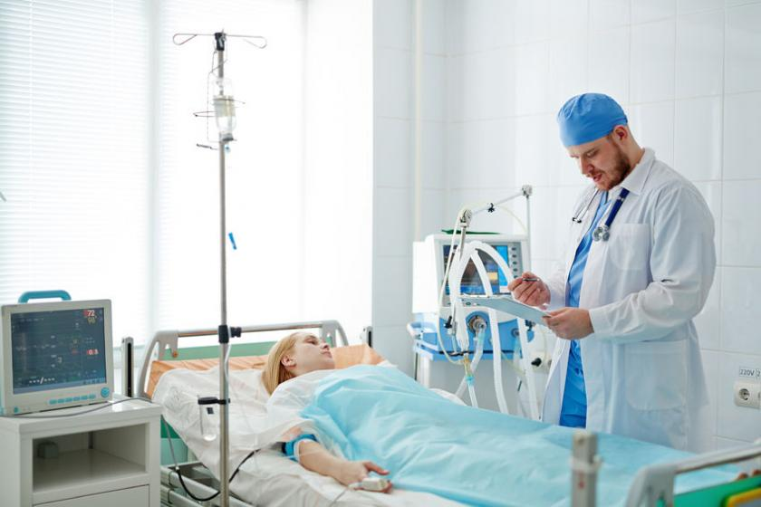 Diagnostyka sepsy