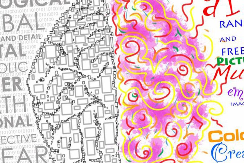 Budowa mózgu dziecka