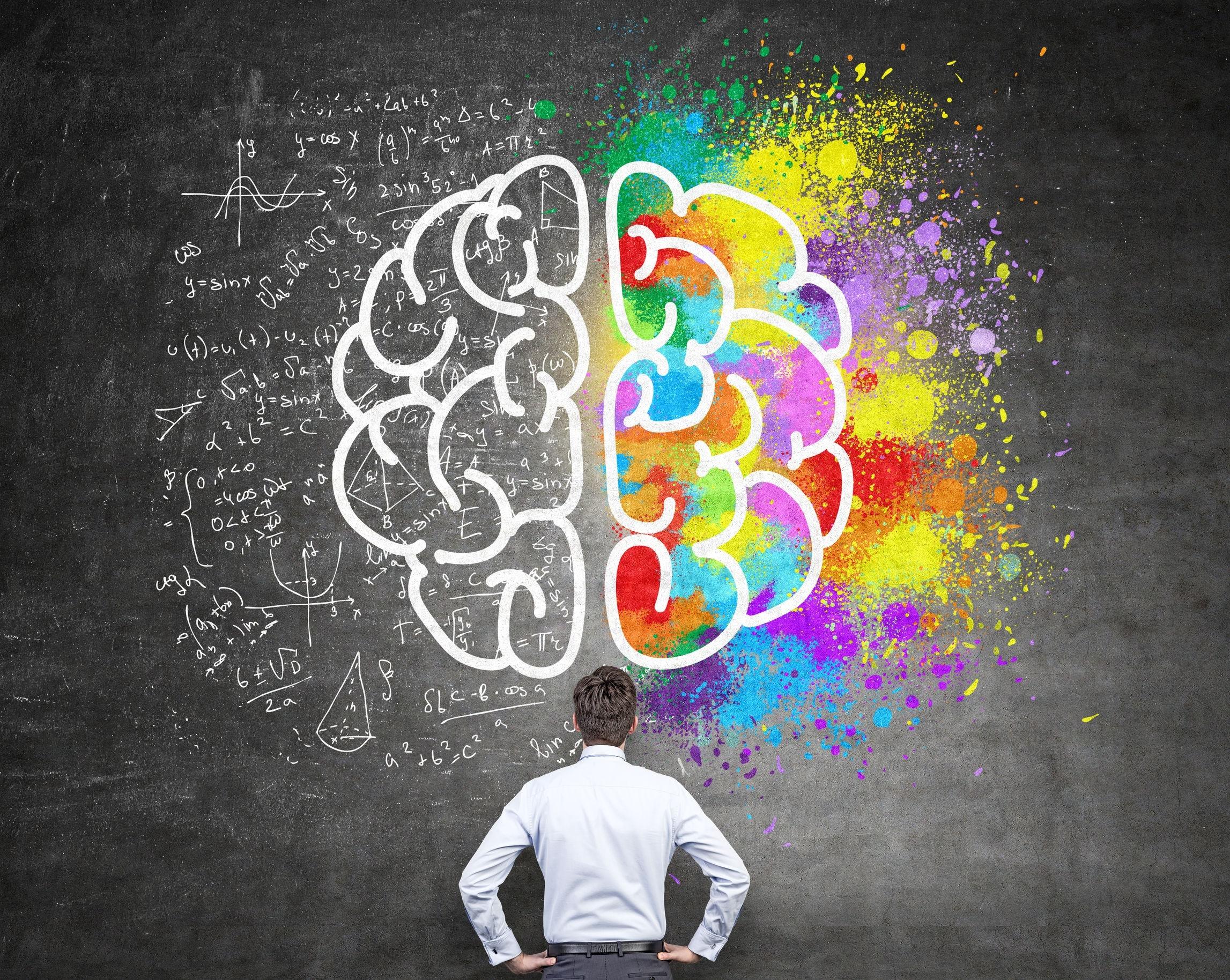 Znalezione obrazy dla zapytania: dodatkowe aktywności rozwijające mózg