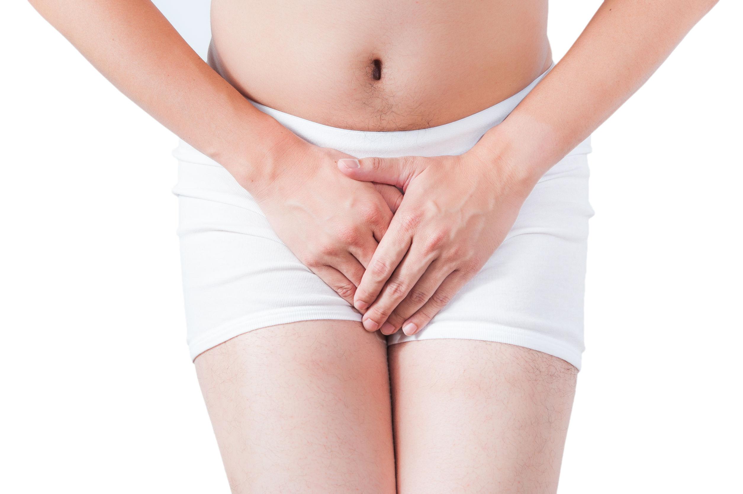 Ból brzucha z lewej strony - przyczyny, metody leczenia, zapobieganie