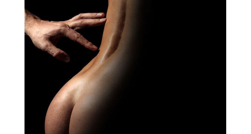 rozłożone nogi porno