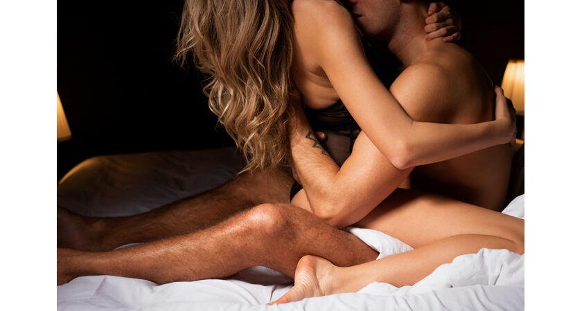 wirtualny masaż seksualny