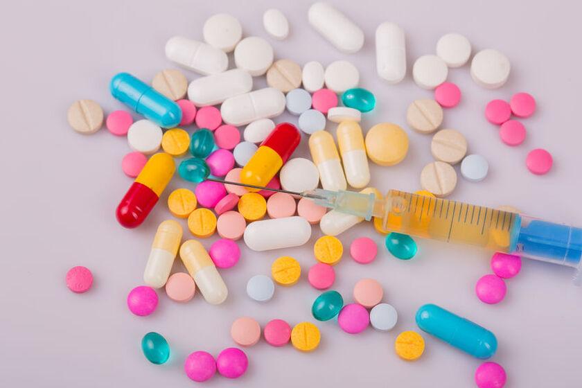 Antykoncepcja w zastrzyku