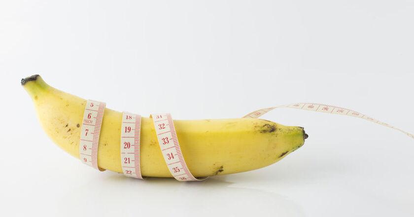 Obwód penisa - jak zwiększyć obwód penisa?