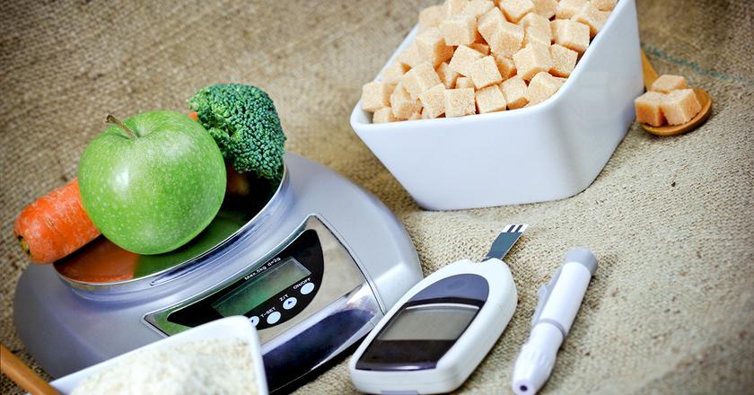 Niezbędnik cukrzyka