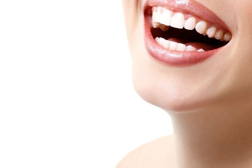 Jak leczyćodsłonięte szyjki zębowe