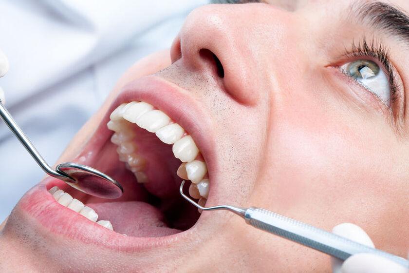 Zatruty ząb
